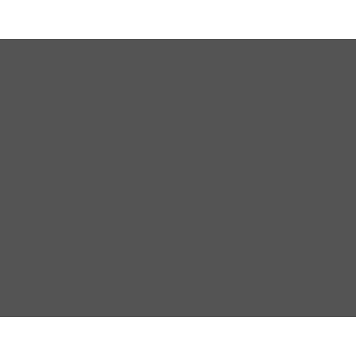 Ícone de uma pilha de livros: utilizado para representar o link para disciplinas