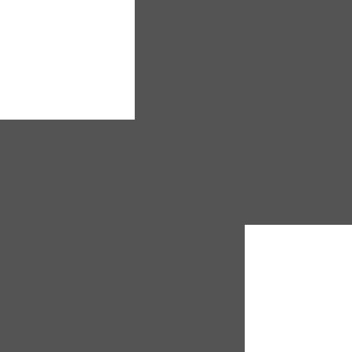 Ícone de um balão com texto e uma interrogação: utilizado para representar o link para dúvidas frequentes